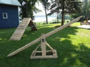agility-equip-wooden