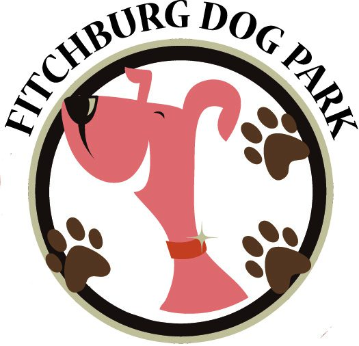Fitchburg WI Dog Park